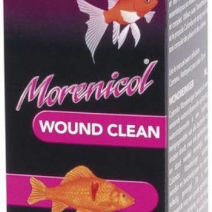 Colombo Wound Clean - 50 ml