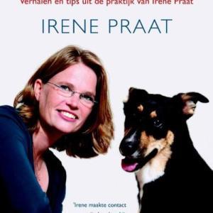 Dierentolk - Irene Praat - eBook (9789021804484)