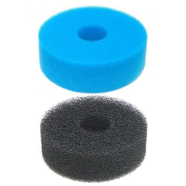 Filterschuim set voor Pressure Filter 6000