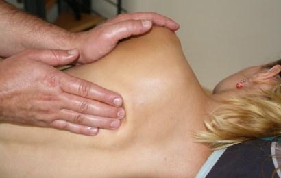 Alles wat u moet weten over manuele therapie