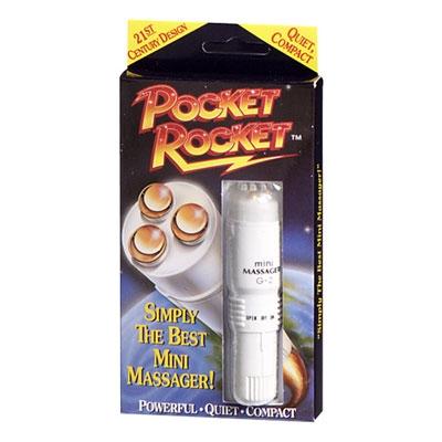 pocket rocket vibrator original