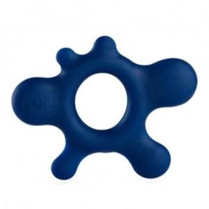 Fun Factory Rain Penisring - Blauw