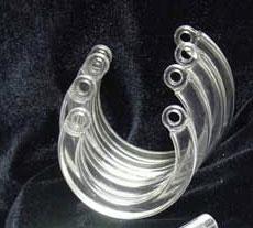 CB6000 half open ring
