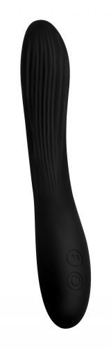 Wonder Vibes The Bendable G-Spot Vibrator