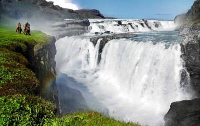 Namencomité IJsland neemt 'Angelina' op in lijst toegestane babynamen