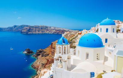 Griekenland en Turkije ondanks onrust populair bij vakantieganger