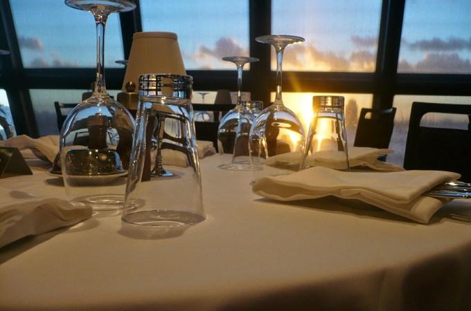 3 tips: lekker dineren op vakantie