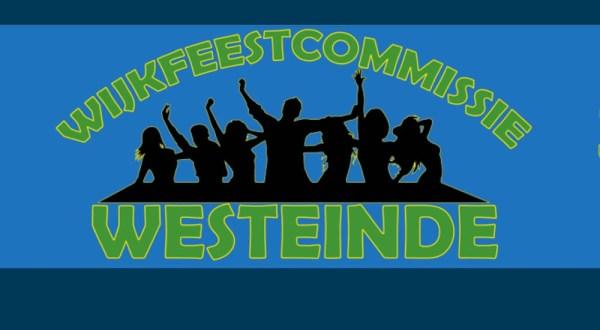 Wijkfeestcommissie - wijkfeest