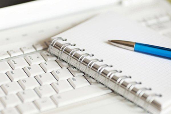 Verslag commissie Leefomgeving 18-09-2020