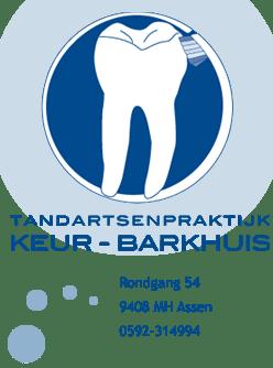 tandarts-keur