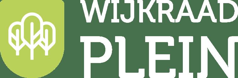 Wijkraad Plein
