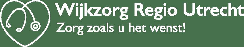 Wijkzorg Regio Utrecht