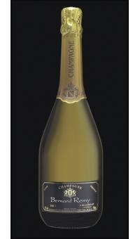 Bernard Remy Champagne Prestige Image