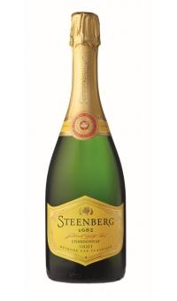Steenberg 1682 Chardonnay MCC Image