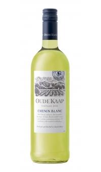 Oude Kaap Chenin Blanc Image