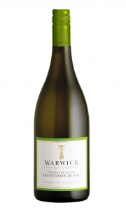 Warwick First Lady Sauvignon Blanc Image