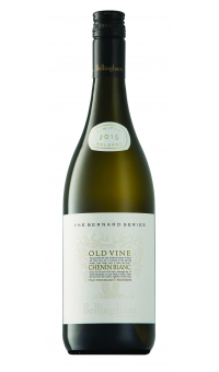 Bellingham The Bernard Series Old Vine Chenin Blanc Image