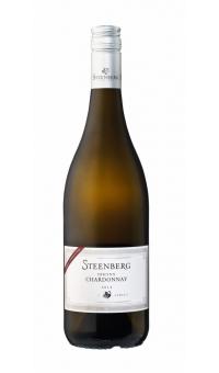 Steenberg Sphynx Chardonnay Image
