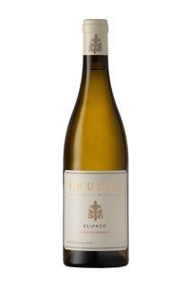Kruger Wines Klipkop Chardonnay Image