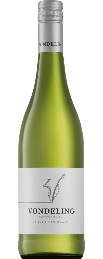 Vondeling Sauvignon Blanc Image