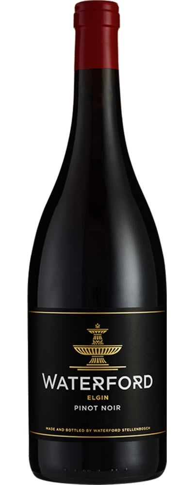 Waterford Pinot Noir Image