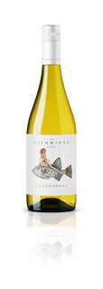 FishWives Club Chardonnay Image