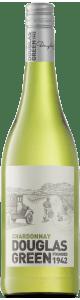 Douglas Green Chardonnay Image