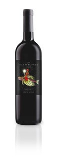 FishWives Club Merlot Image