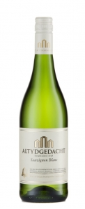 AltydGedacht Sauvignon Blanc Image
