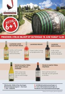 Haarlems Dagblad_advertentie_131x190-HR (1)-page-001