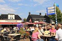 Eetcafe_De_Brink