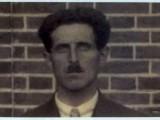 1923 - Remmelt Kuiken eerste dirigent van Euphonia