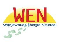 logo wijnjewoude energie neutraal-page-001