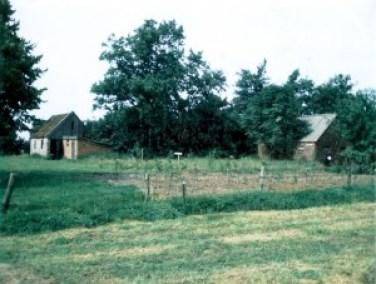 HF Petersburg Durk 92a