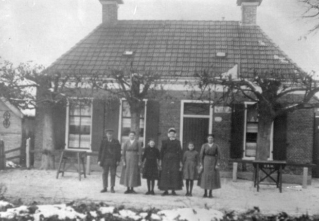 HF_Merkebuorren_Durk_181   1914