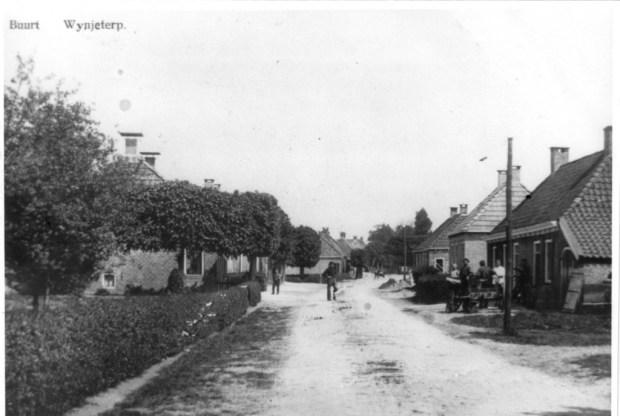 HF_Merkebuorren_Durk_1910