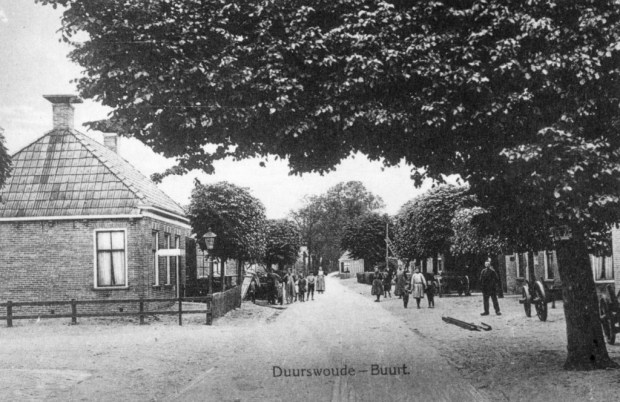 HF_Merkebuorren_Durk_1920