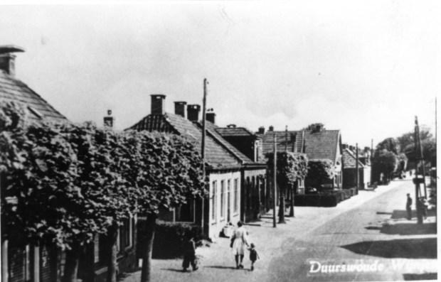 HF_Merkebuorren_Durk_1951