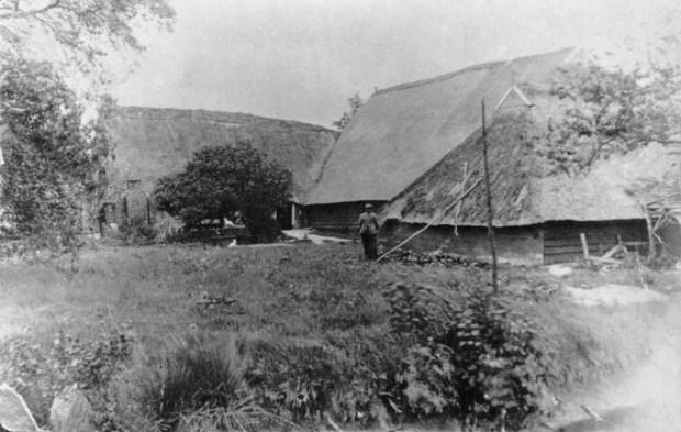HF_Merkebuorren_Durk_232  1661  1925