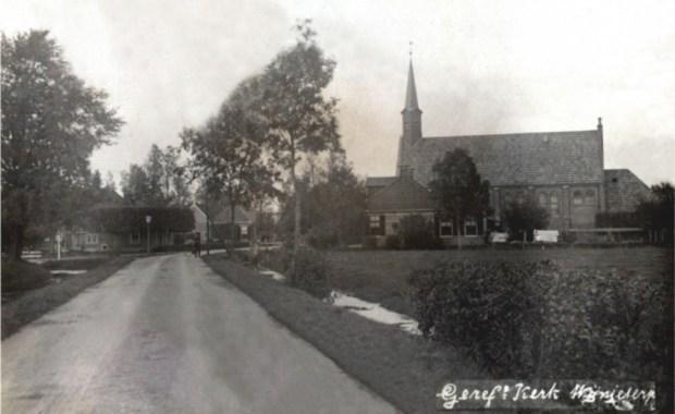 HF_Merkebuorren_Durk_Ger-Kerk 1942