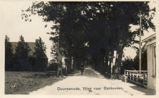 HF_Merkebuorren_Durk_Scannen0004