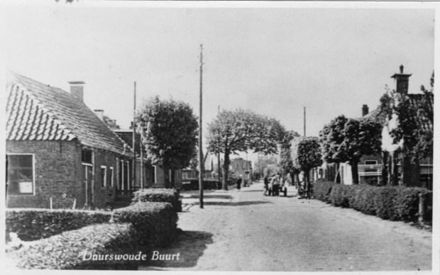 HF_Merkebuorren_Durk_duurswoude 1920