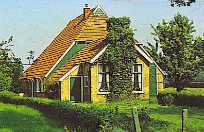 HF_Merkebuorren_Durk_huis henk en janny jansen.