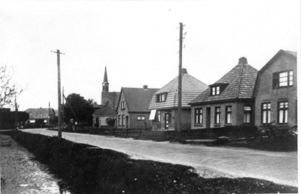 HF_Merkebuorren_Durk_wijnjeterp 1935