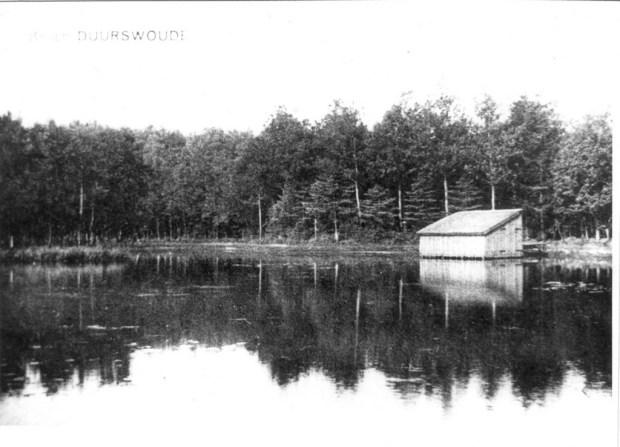HF Duerswald Durk 1924
