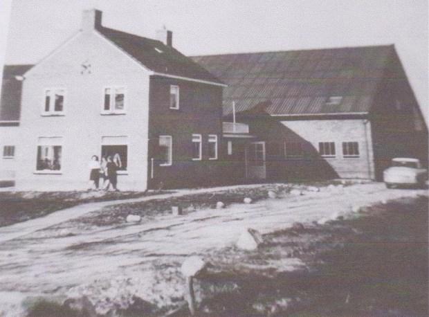 HF Duerswald Durk Afbeelding (11)
