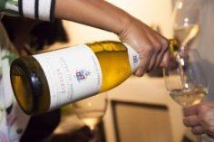 Wijnklas: wijnproverij & wijncursus Den Haag