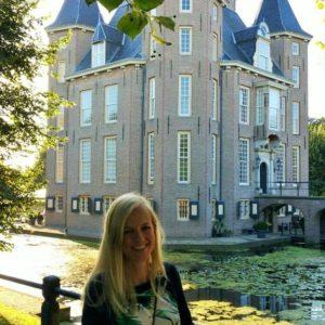 kasteel heemstede