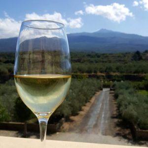 wijnmaand september