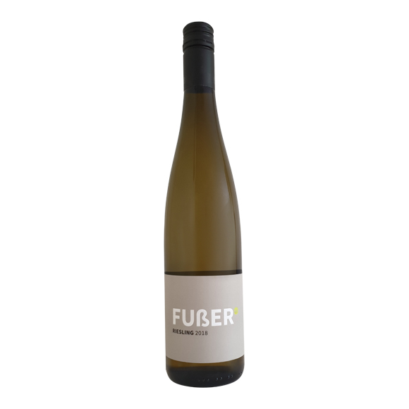 Riesling Fusser